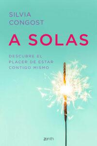 A solas - Silvia Congost