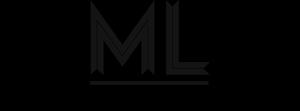 Logotipo de Mejores Libros Recomendados