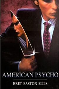 American Psico - Bret Easton Ellis