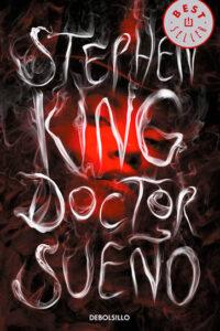 Doctor Sueño de Stephen King