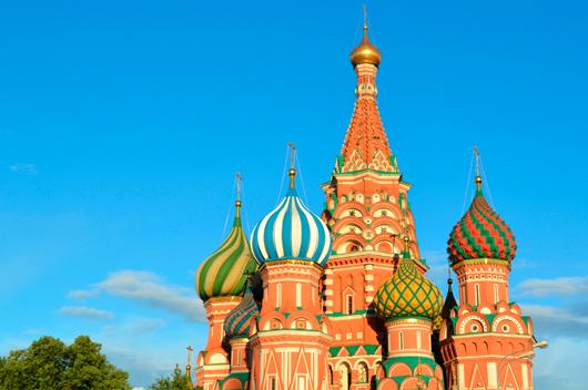 Los mejores libros de la literatura rusa contemporánea