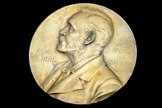 Los mejores libros de ganadores del premio Nobel de literatura