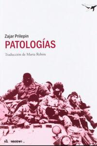 Patologías - Zajar Prilepin