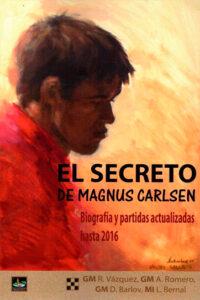 El Secreto de Magnus Carlsen - VVAA