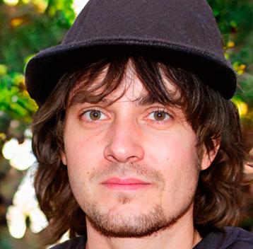 David, uno de los autores de la web mejores libros recomendados